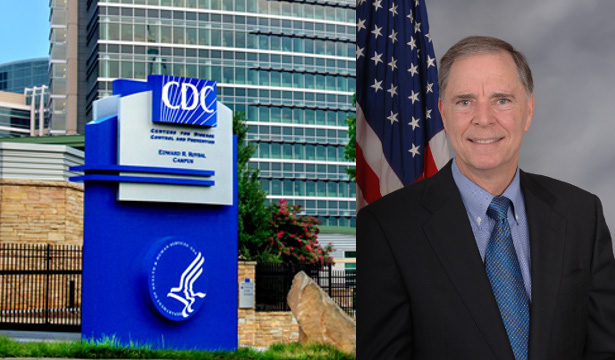 cdc-image-whistleblower