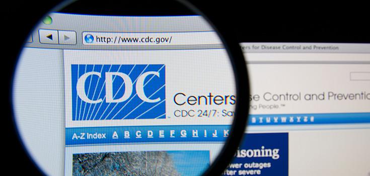 cdc-medical-735-350