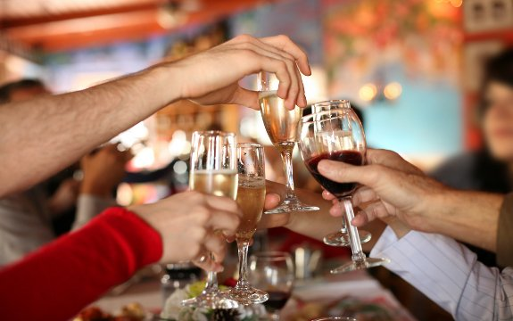 celebrationalcohol Consume this Vital Nutrient to Protect Against Alcohol Induced Brain Damage