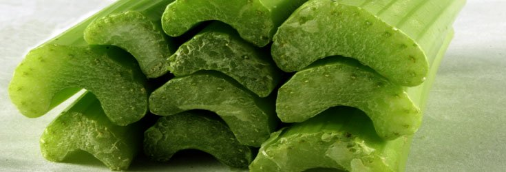 celery-cancer