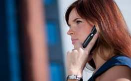 Cell Phone Cancer Concerns: What Else Is a Danger in Your Home?