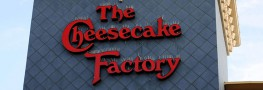 56,000 Signatures Convince Cheesecake Factory to Use Cage Free Eggs