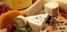 Soft Cheeses Eyed as Possible Source of Multi-State Listeria Outbreak
