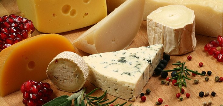 cheeses-food-735-350