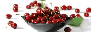 cherriesinbowl-735-350