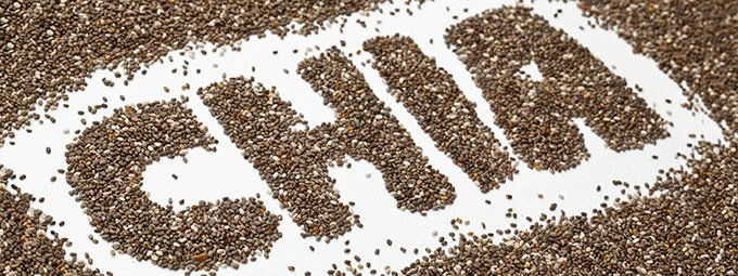 chia-seeds-655