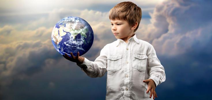 child_kid_world_learn_735_350