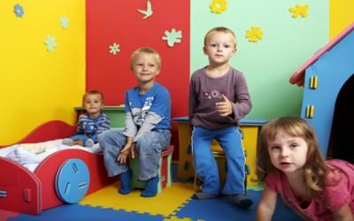 childrens-vitamin-gmo