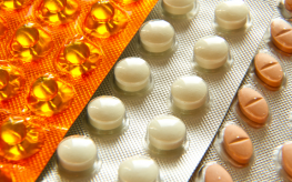 Nearly Half of All Pharmaceuticals Produced Overseas, Many in Unregulated Chinese Factories