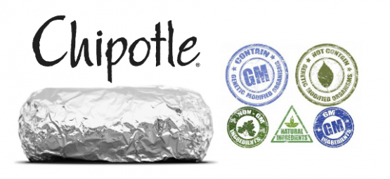chipotle-label-gmos