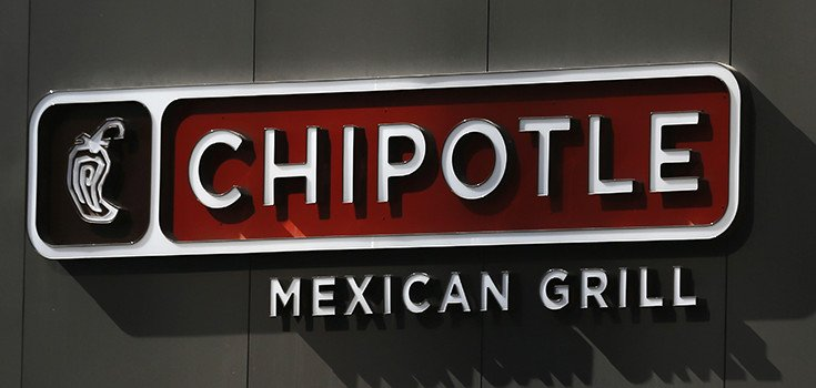 chipotle-mexican-grill-735-350
