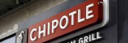 Class Action Suit Against Chipotle Says its GM-Free Claims are False