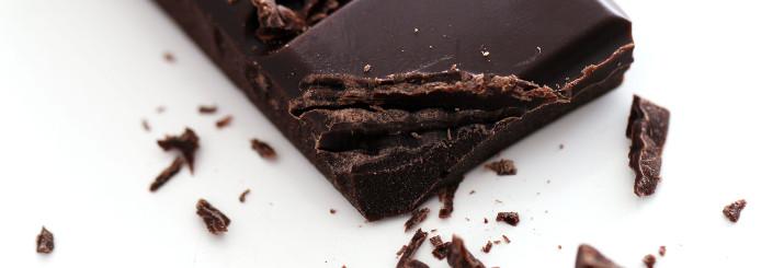 chocolate_dark_715_245
