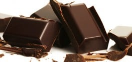 Video Reveals Why Eating Chocolate can Actually Boost Health