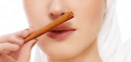 Cinnamon vs Pharmaceuticals for Menstrual Pain