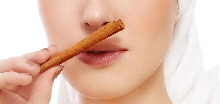 cinnamon-girl-735-350