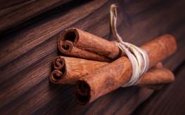 cinnamon bundle