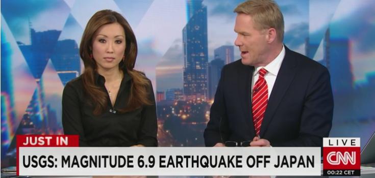cnn_earthquake_news_japan_735_350