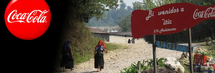 coca-cola-shamans-ritual