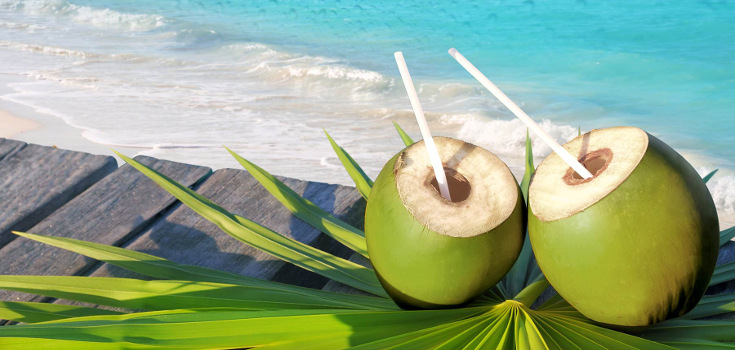 coconut-water-735-350