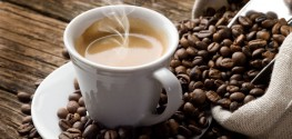 8 True Benefits of Drinking Coffee You Didn't Know About