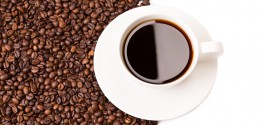 Heavy Coffee Drinking Linked to Improved Colon Cancer Survival Rates