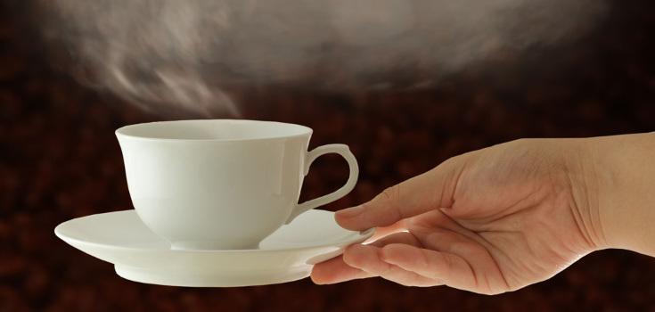 coffee-cup-735-350