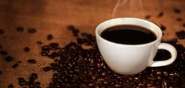 New Research: Late-Night Caffeine Disrupts Natural Sleep-Circadian Rhythms
