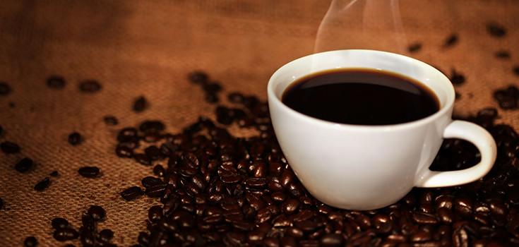 coffee-cup-caffeine-735-350
