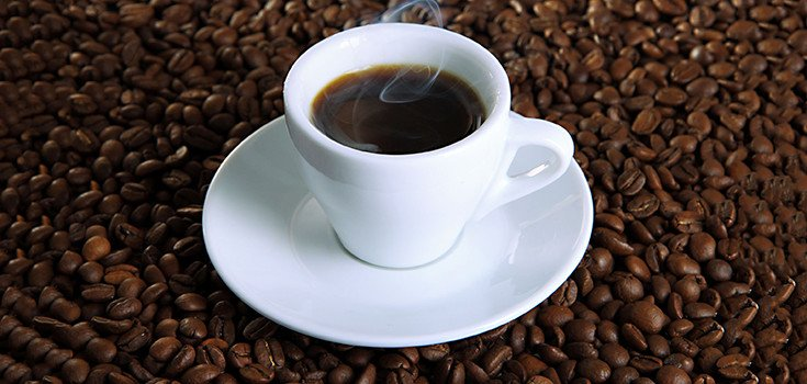 coffee-cups-beans-735-350