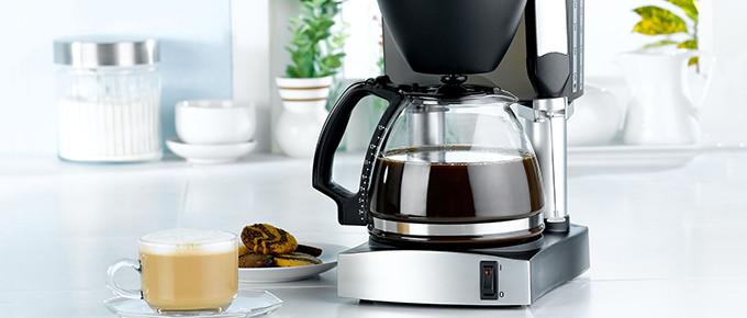 coffee-maker-680