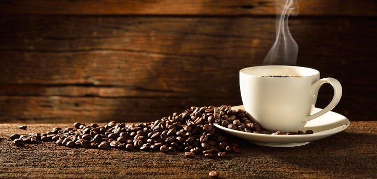 coffee-steam-beans-735-350