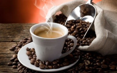 Could Coffee Prevent Tooth Decay And Help Fight Plaque