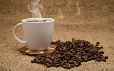 Coffee grounds good for your health and your garden - Are coffee grounds good for your garden ...