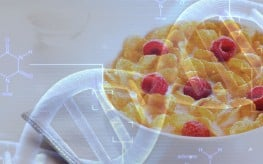 Kellogg's Cereals: Double Dose of GMO Pesticides & Antibiotics