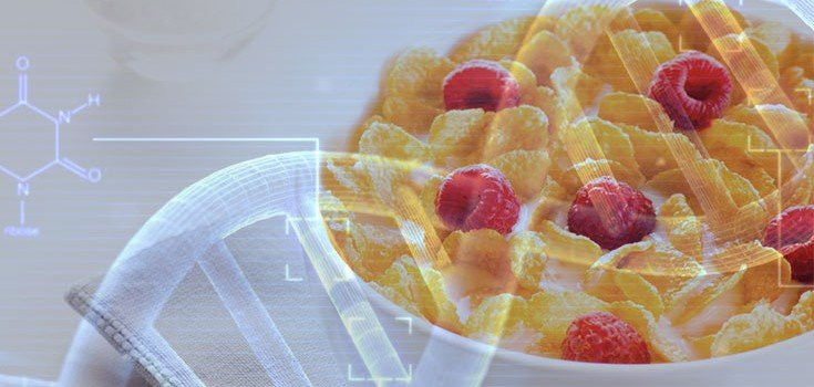 corn-flakes-gmo