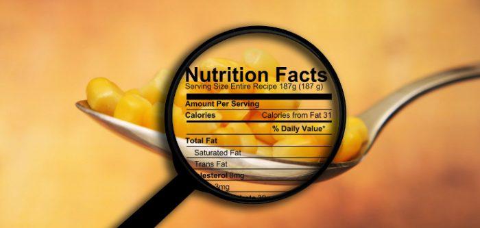 How Gmos Make Food More Nutritious