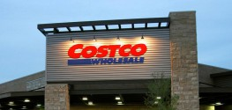 Costco Decides to Sell Controversial GM Salmon