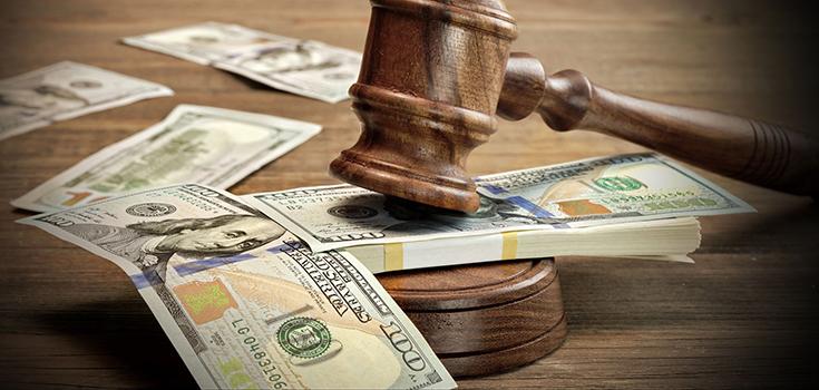 court gavel judge 735-350