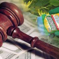 court-gavel-money-lawsuit-pesticides-roundup-735-350