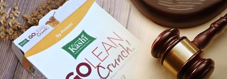 court-kashi-lawsuit-735-250