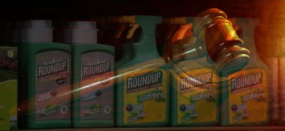 Judge Cancels Roundup Trials, Brings in 'Neutral Third Party' for Resolution