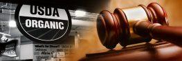 lawsuit USDA