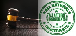 California Supreme Court Allows Lawsuits Over Falsely Labeled Organics