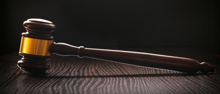 court_lawsuit_legal_gavel_715_310