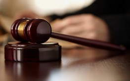 U.S. Appeals Court OKs Health Care Law