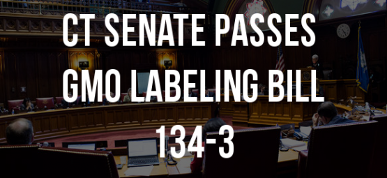 ct-senate-gmo-labeling