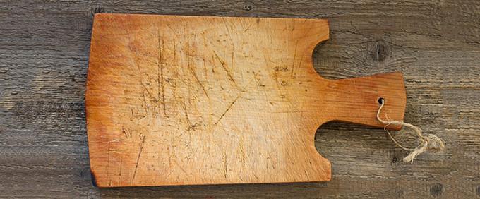 cutting-board-kitchen-680