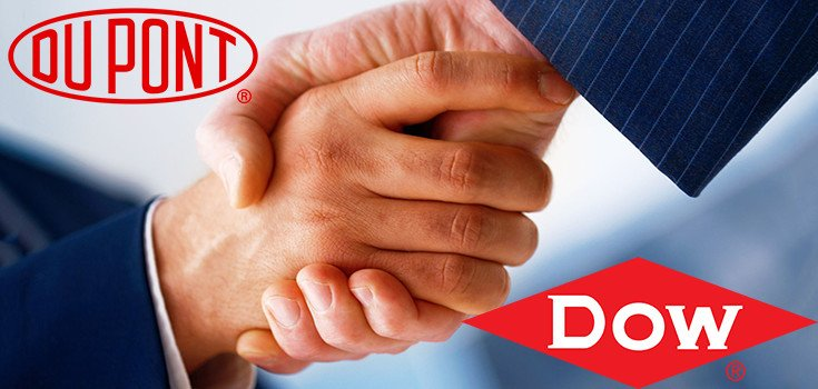 deal-hands-business-dupont-dow-735-350