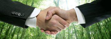 deal, handshake.